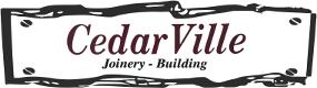 Cedarville Logo